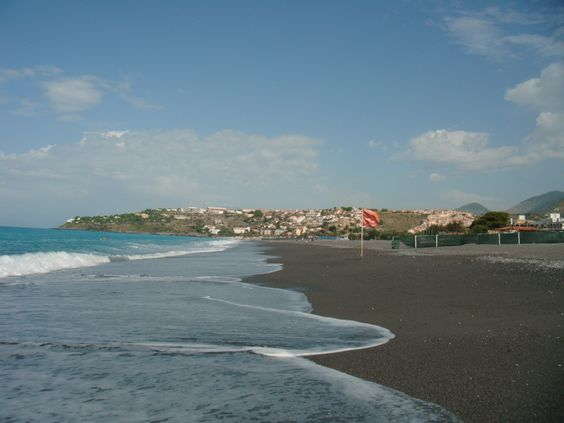 scalea-spiaggia