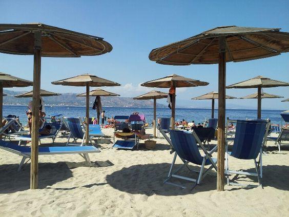 soverato-beach1