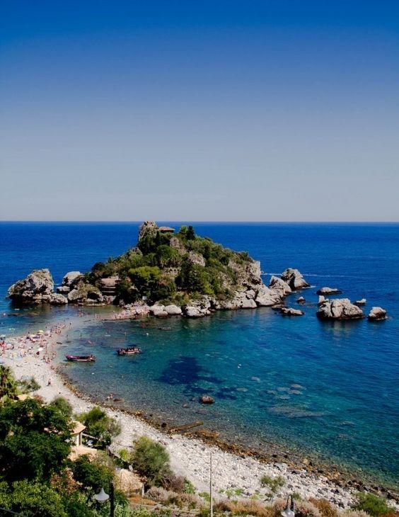 Galleria foto - Taormina dove mangiare bene spendendo poco Foto 14