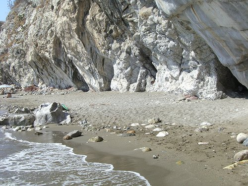 taormina-spiaggiaspisone