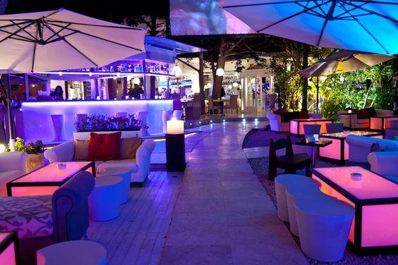 San Benedetto del Tronto locali notturni e discoteche