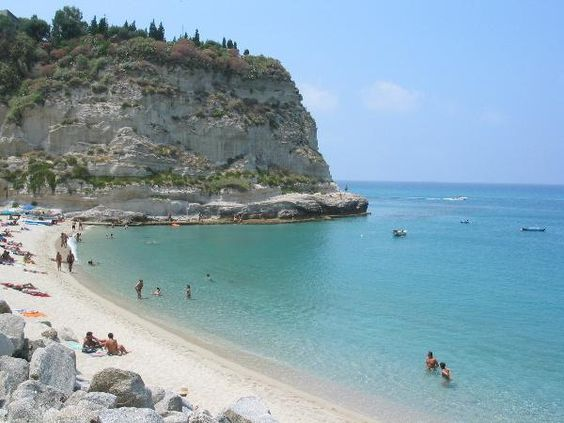 tropea-spiaggia2