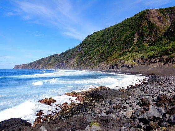 azzorre-spiaggiafaial