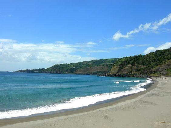 azzorre-spiaggiamoinhos