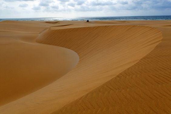 capoverde-praiadechaves