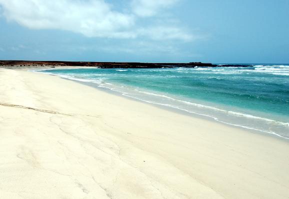 capoverde-spiaggiamorro