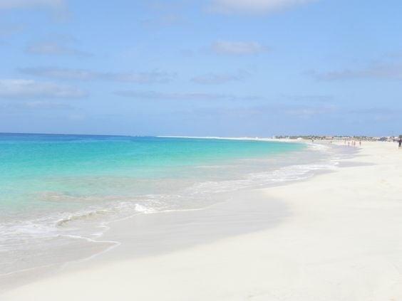 capoverde-spiaggiasantamaria