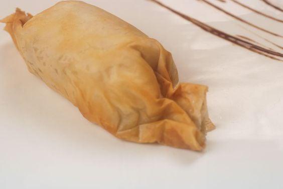 Galleria foto - Ricette Pasta Fillo Foto 6