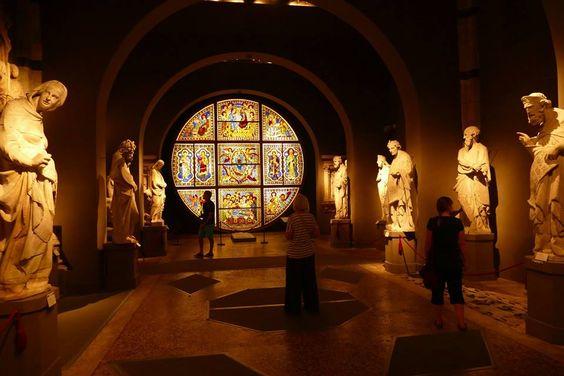 siena-museodell'opera