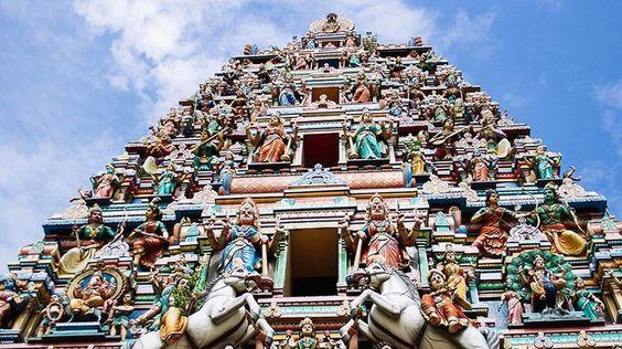 kualalumpur-tempio