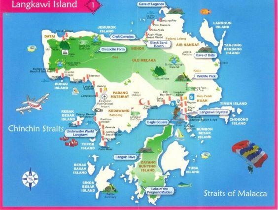 langkawi-mappa