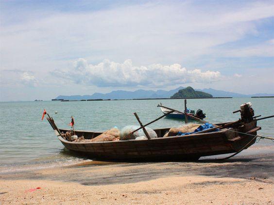 langkawi-spiaggia1