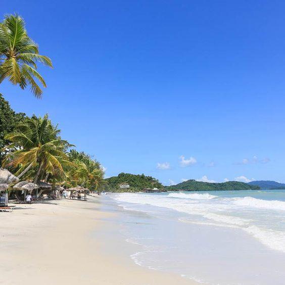 langkawi-spiaggia4