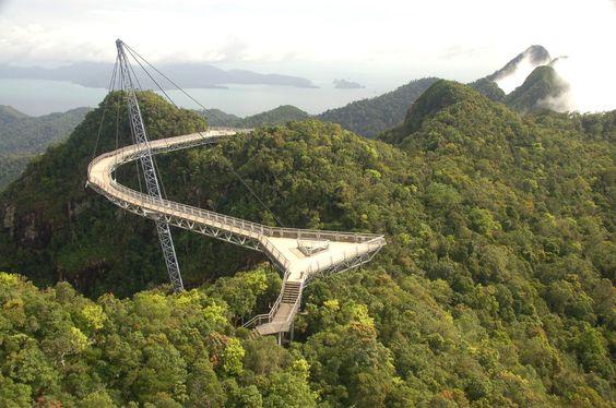 langwaki-skybridge