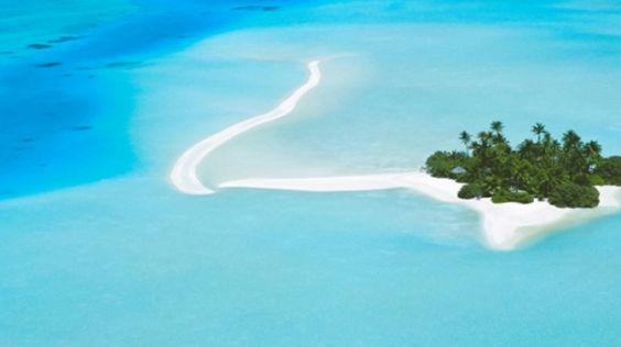 maldive-atollo2