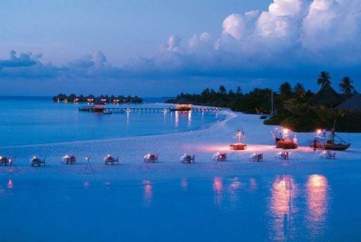 maldive-atollobaa