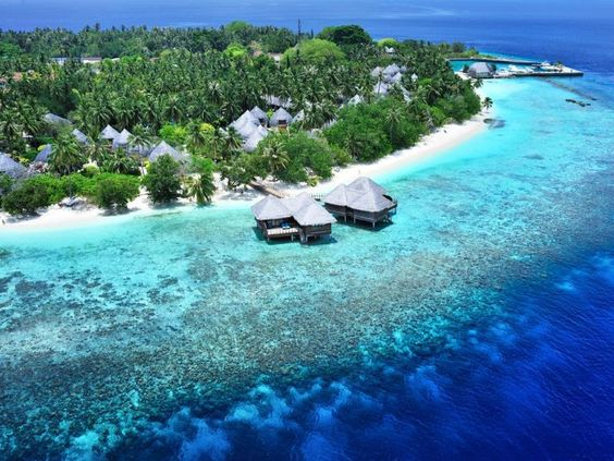 maldive-malènord