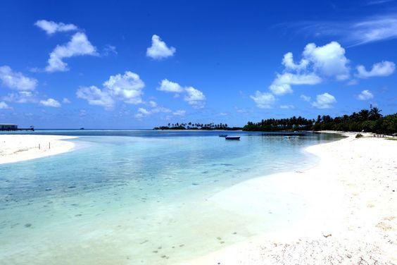 maldive-malesud