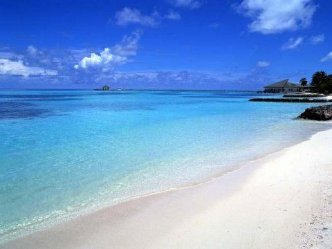 redang-spiaggia