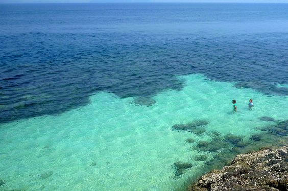tioman-spiaggia1