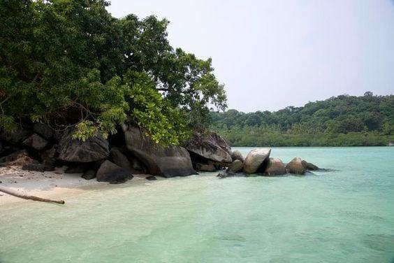 tioman-spiaggia3