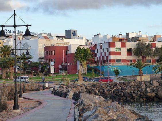 fuerteventura-puertodelrosario2