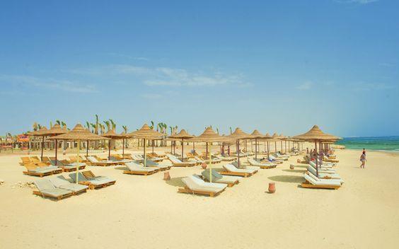 marsaalam-gemma-beachedenvillage