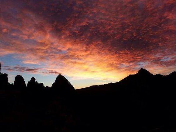 castelmezzano-tramonto