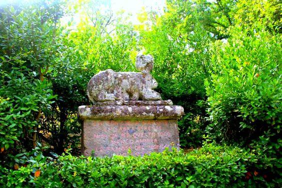 parcodeimostri-statua2