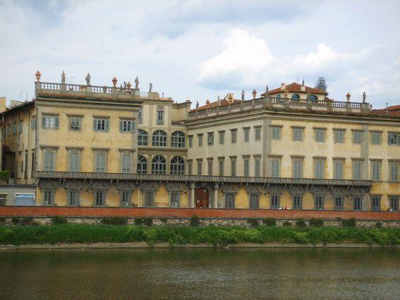 pasuq-palazzocorsini