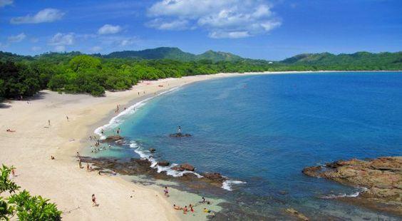 costarica-conchal
