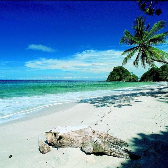 costarica-playablanca