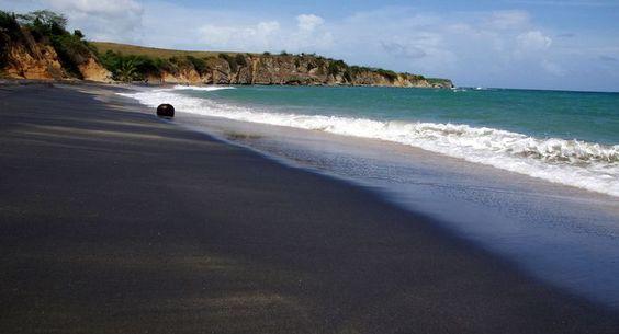 costarica-playanegra