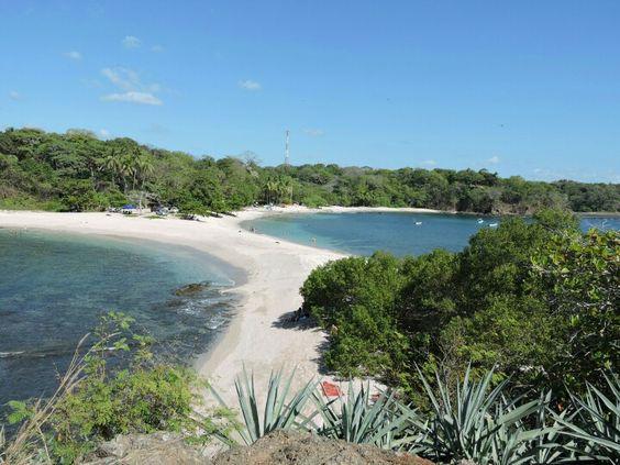 costarica-sanjuanillo