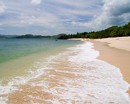 costarica-tamarindo