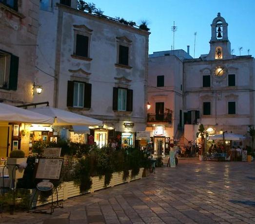 polignano-piazza