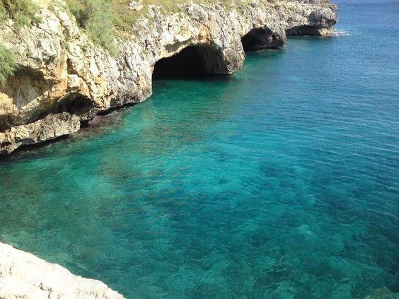 leuca-grotta2