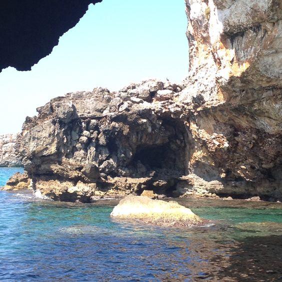 leuca-grotta3