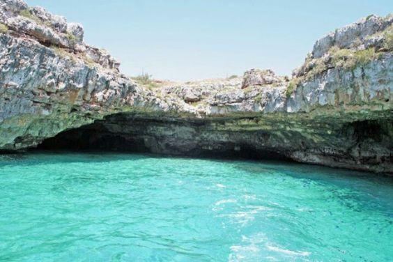 leuca-grotta5