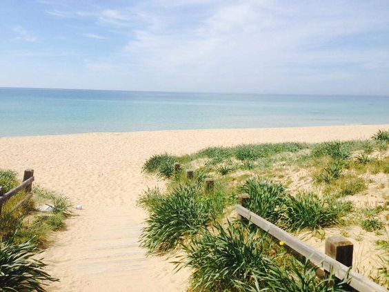 torrevado-spiaggia
