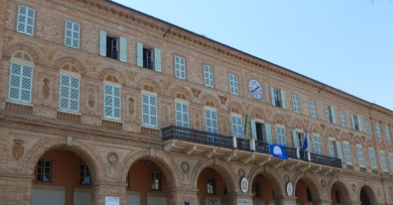 civitanova-palazzoducale