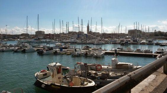 civitanova-porto