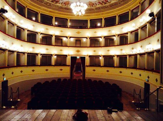 civitanova-teatro