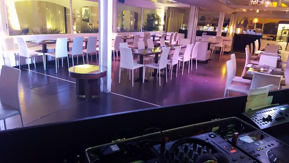 Porto Recanati discoteche e locali notturni