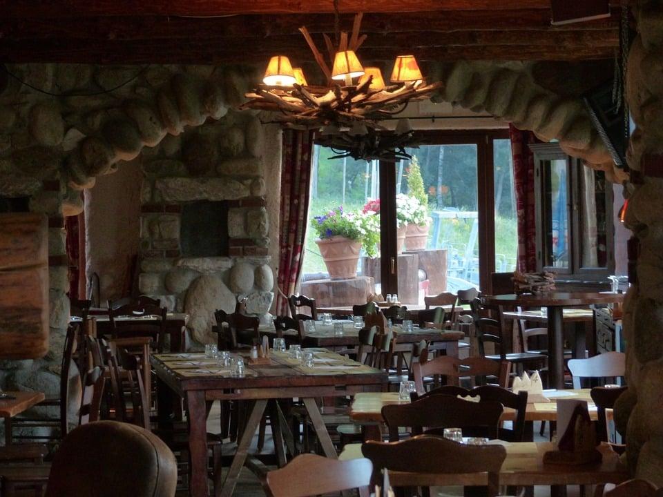 Assisi Dove Mangiare Bene Spendendo Poco