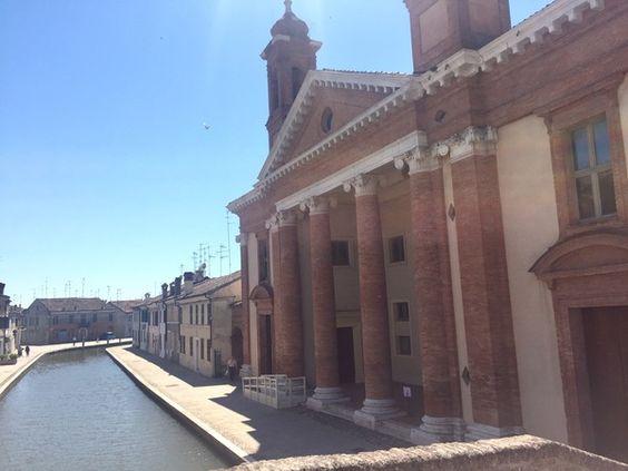 comacchio-museodeltaantico