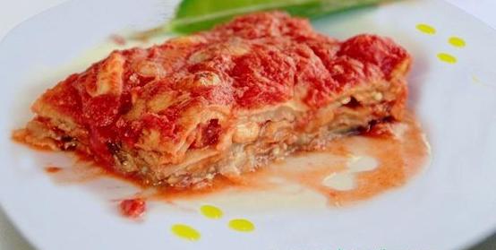 cucinaperugina-gobbi