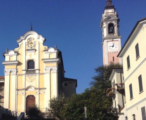 lagomaggiore-chiesasangraziano