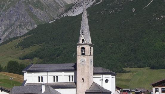 livigno-chiesa