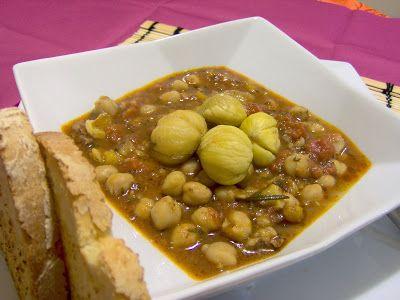 orvieto-zuppaceciecastagne